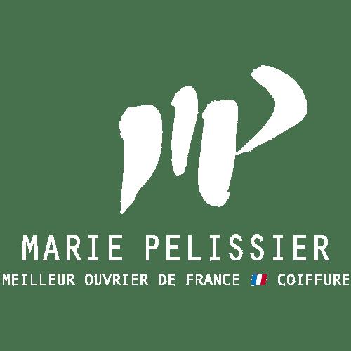 Marie Pelissier Salon De Coiffure A Cahors